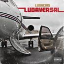 Ludaversal (Deluxe)/Ludacris