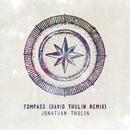 Compass (David Thulin Remix)/Jonathan Thulin