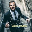 Gamla Stan/Magnus Carlsson