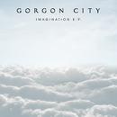 Imagination - EP (feat. Katy Menditta)/Gorgon City