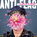 Fabled World/Anti-Flag