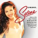 Lo Mejor De…/Selena