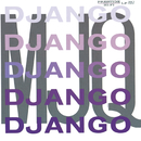 Django (Remastered 2006 / Rudy Van Gelder)/The Modern Jazz Quartet