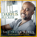 Southern Style (Deluxe)/Darius Rucker