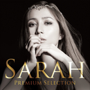 SARAH - Premium Selection/サラ・オレイン