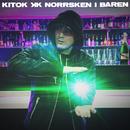 Norrsken i baren/Kitok
