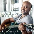 Southern Style/Darius Rucker