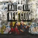 Can You Blame Me/Matt and Kim