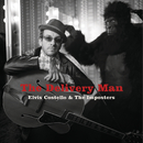 The Delivery Man (Deluxe Edition)/エルヴィス・コステロ
