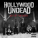 Day Of The Dead/Hollywood Undead