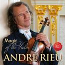 Magic Of The Violin/André Rieu