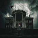 Mansion/NF