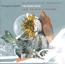 Couperin, F.: Les Goûts-Réünis (2 CDs)/Les Talens Lyriques, Christophe Rousset