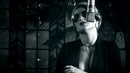 Same To You(Teaser)/Melody Gardot