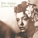 Billie Holiday's Greatest Hits/Billie Holiday