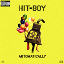 Automatically/Hit-Boy