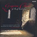 Gregorian Chant for the Church Year/Choralschola Der Wiener Hofburgkapelle, Hubert Dopf S.J.