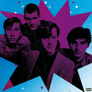 Up Front/The Fleshtones