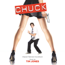 Chuck (Original Television Soundtrack)/Tim Jones