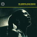 The Essential Billie Holiday: Carnegie Hall Concert Recorded Live/Billie Holiday