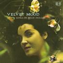 Velvet Mood/Billie Holiday