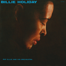 Billie Holiday With Ray Ellis And His Orchestra (feat. Ray Ellis And His Orchestra)/Billie Holiday