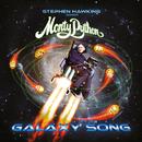 Stephen Hawking Sings Monty Python… Galaxy Song/Monty Python