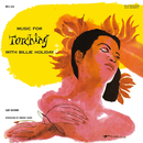 Music For Torching/Billie Holiday