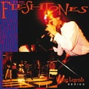 Living Legends Series/The Fleshtones
