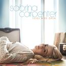 Eyes Wide Open/Sabrina Carpenter