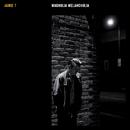 Magnolia Melancholia (EP)/Jamie T