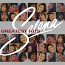Greatest Hits/Selena