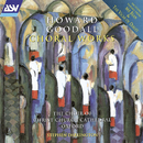 Goodall: Choral Works/Choir of Christ Church Cathedral, Oxford, David Goode, Stephen Darlington