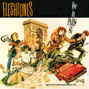 Speed Connection II - The Final Chapter (Live At Gibus Club, Paris, France /1985)/The Fleshtones
