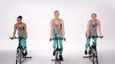 Zeig deine Muskeln/Laing