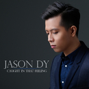 Caught In That Feeling/Jason Dy