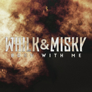 Burn With Me/Whilk & Misky