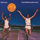 Winners (Bonus Tracks Edition)/The Brothers Johnson