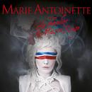 Marie-Antoinette et le chevalier de Maison Rouge/Marie-Antoinette Et Le Chevalier De Maison Rouge