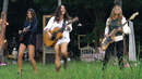 Going Under (Didn't Have To) (Official Video)/The McClymonts