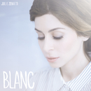 Blanc/Julie Zenatti