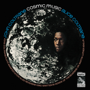 Cosmic Music/John Coltrane