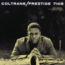 コルトレーン (RVGエディション)/John Coltrane