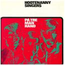 På tre man hand/Hootenanny Singers