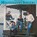 Nya vindar/Hootenanny Singers