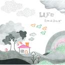 LIFE/D.W.ニコルズ