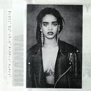 ビッチ・ベター・ハヴ・マイ・マネー/Rihanna