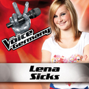 Elektrisches Gefühl (From The Voice Of Germany)/Lena Sicks