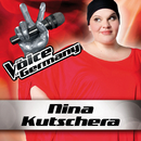 Free Your Mind (From The Voice Of Germany)/Nina Kutschera