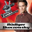 Without You (From The Voice Of Germany)/Rüdiger Skoczowsky